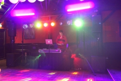 DJ Dirk @ Manege Apeldoorn